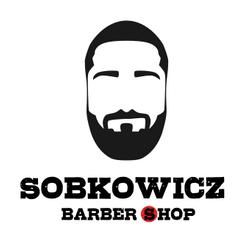 SOBKOWICZ BARBER SHOP, ulica Walońska 7, U-1, 50-408, Wrocław, Krzyki
