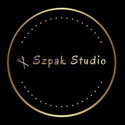 Szpak Studio, ulica Prądnicka 74, 31-202, Kraków, Krowodrza