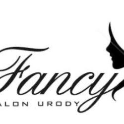 Salon Urody Fancy, Franciszkańska, 6/1, 75-253, Koszalin