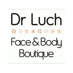 Dr Luch Face&Body Boutique, Biskupia 6B, 50-148, Wrocław