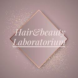HAIR&BEAUTY LABORATORIUM, Bracka 20 lok 41, 00-028, Warszawa, Śródmieście