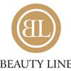 Beauty avatar