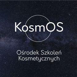 KosmOS Beauty Lab, ulica gen. Władysława Andersa 29, Wejście Od Ulicy Andersa 29, 00-159, Warszawa, Śródmieście