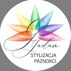 Gabriela Jadam Strefa Urody, ulica Wita Stwosza 39, 1 Piętro, 35-113, Rzeszów