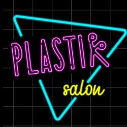 PLASTIK salon, Grodowa 18/1, 44-100, Gliwice