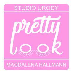 Studio Urody Pretty Look Magdalena Hallmann, ulica Centaura, 3, 80-299, Gdańsk