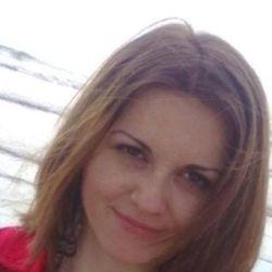 Anida Ago - Psycholodzy24 Psycholog Psychiatra Psychoterapeuta