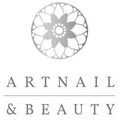 Artnail & Beauty, ulica Zwierzyniecka 25, 31-105, Kraków, Śródmieście