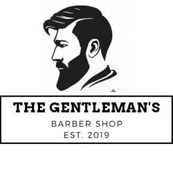 The Gentleman's Barber Shop, aleja Komandosów 22, 04-485, Warszawa, Rembertów