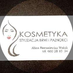 Kosmetyka Stylizacja Brwi I Paznokci, Jaworzyńska 36, Salon Fryzjerski Matrix, 59-220, Legnica