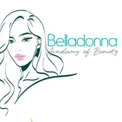 Belladonna - Academy of Beauty, ulica Długa, 48, 19, 31-146, Kraków, Śródmieście