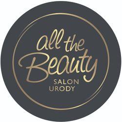 All the Beauty Salon Urody, Slowackiego 37 (pierwsze piętro), 80-257, Gdańsk