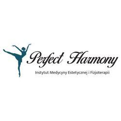 Perfect Harmony Instytut Medycyny Estetycznej lek.Aleksandra Strobel-Pytel, ul. Chmielna 71/77 (3 piętro), 80-748, Gdańsk