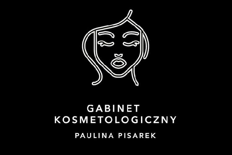 Gabinet Kosmetologiczny - Paulina Pisarek