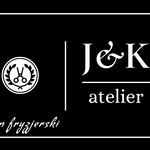 J&K Atelier - salon fryzjerski Rafał P. Kata