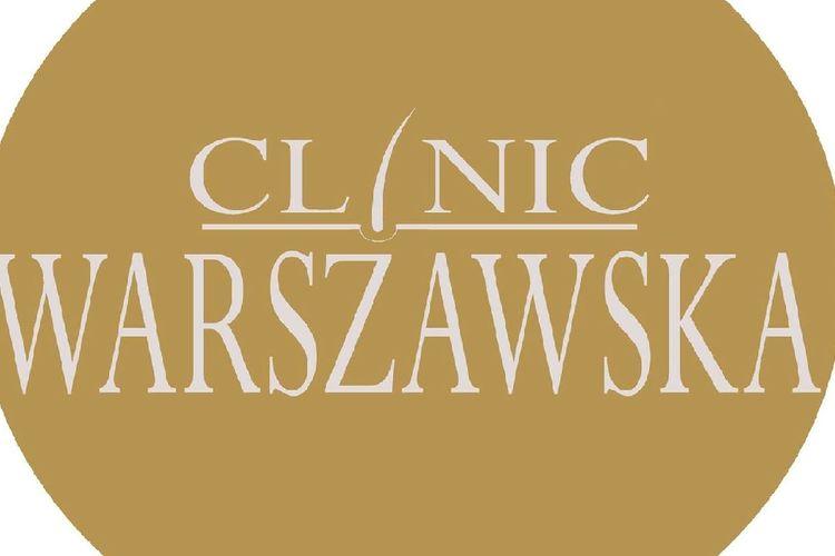 Trycholog Warszawska Clinic