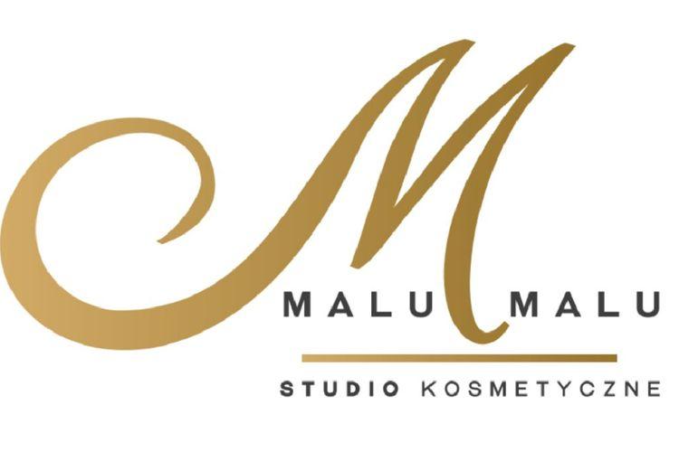 MALU MALU Kinga Mółka