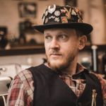 The Originals Barber Shop - inspiration
