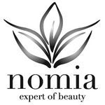 Nomia Expert Of Beauty