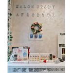 Salon Urody AFRODYTA Łódź