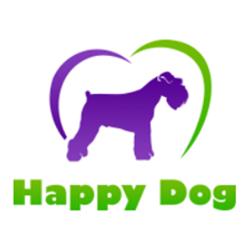 Happy Dog Gdańsk, Łódzka 50, 80-180, Gdańsk