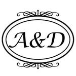 Studio Urody A&D
