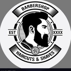 Studio Urody A&D Barber Shop, Aleja Bohaterów Warszawy 29b, 70-340, Szczecin