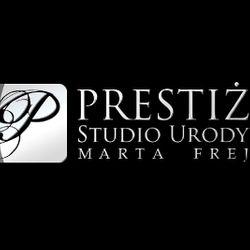 Studio Urody Prestiż Marta Frej, Kartuska 345 B lok. U7, 80-175, Gdańsk