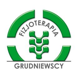 FIZJOTERAPIA GRUDNIEWSCY, ul. Oś Królewska 18 B, 02-972, Warszawa, Wilanów