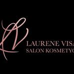 Laurene Visage
