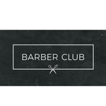 Barber Club - inspiration