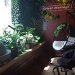 Orient Massage Warszawa