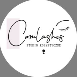 Studio kosmetyczne Camlashes, Słoneczna 21, 34-600, Limanowa