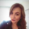 Angelika avatar