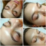 Beauty Academy - inspiration