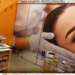 Studio Kosmetyki Profesjonalnej Od-Nowa