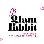 Glam Rabbit