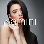 Kamini Beauty