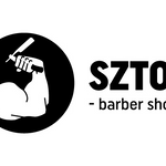 Sztos Barber Shop Rawicz