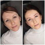 Beauty by Ann Ziemlewska - inspiration