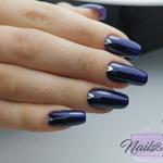 Nails Company Salon Klaudia Mizia