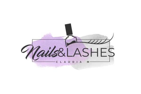 Nails Lashes Claudia M Nysa Cennik Opinie