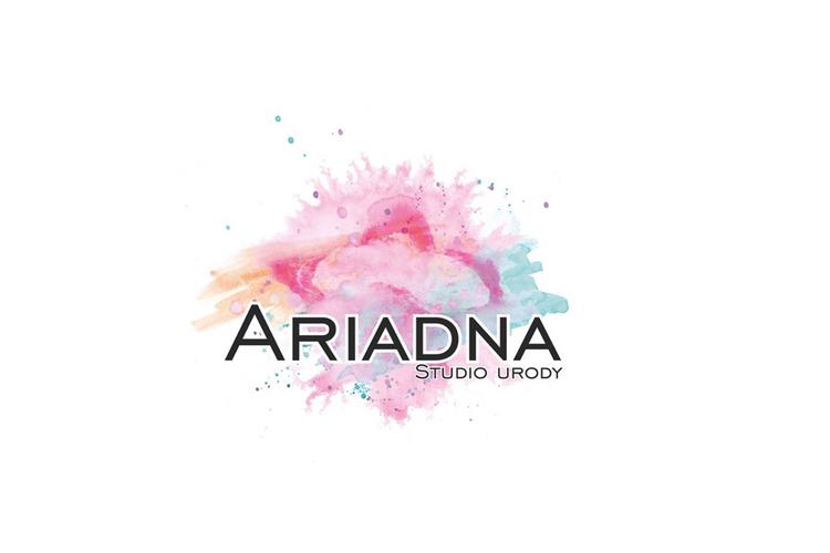 Studio Urody Ariadna