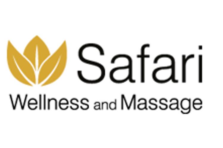 Safari Massage and Wellness