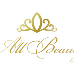 ALL BEAUTY SPA S.C.
