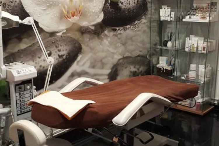Atelier Urody Gabinet Kosmetologiczny