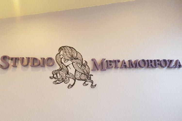 Studio Metamorfoza