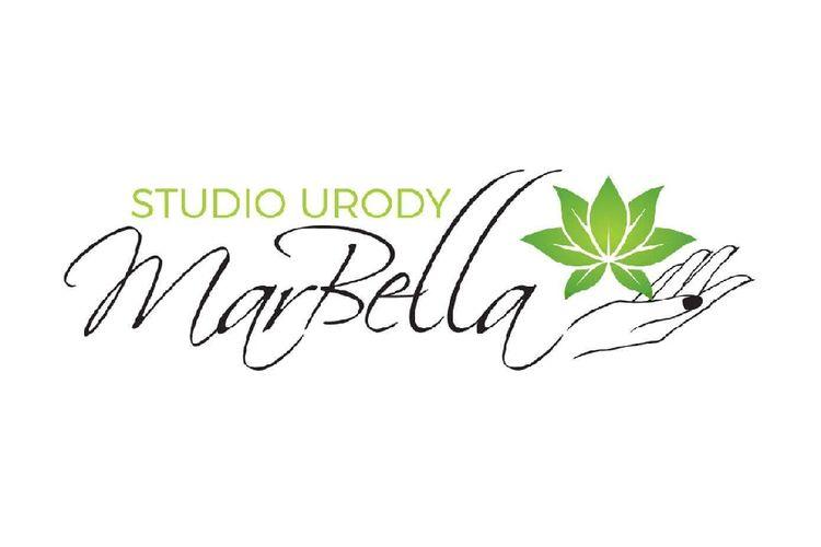 Studio Urody MarBella