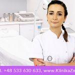 Klinika Kosmetologii Klaudia Żmuda