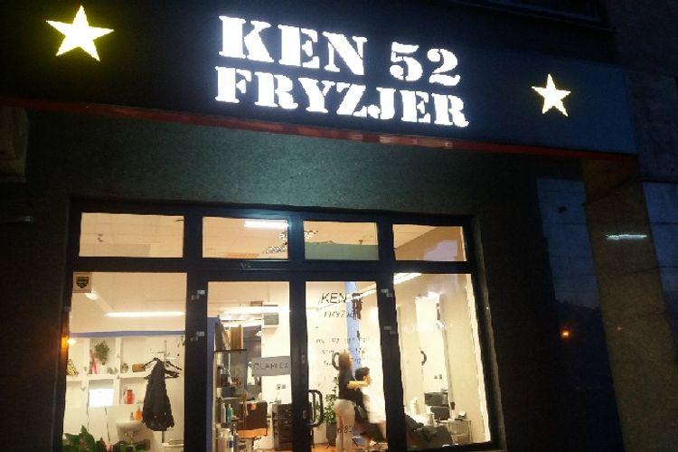 KEN52